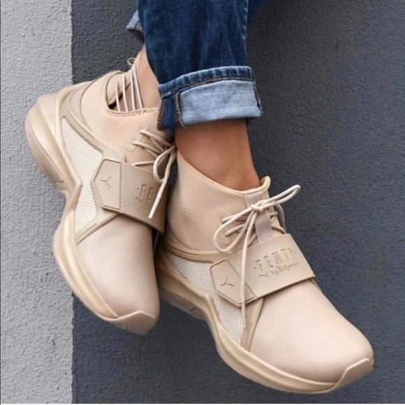 Puma Shoes | Puma X Fenty Trainer By